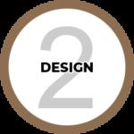 process-step-2