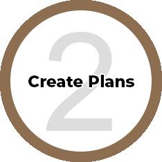 design-step-2